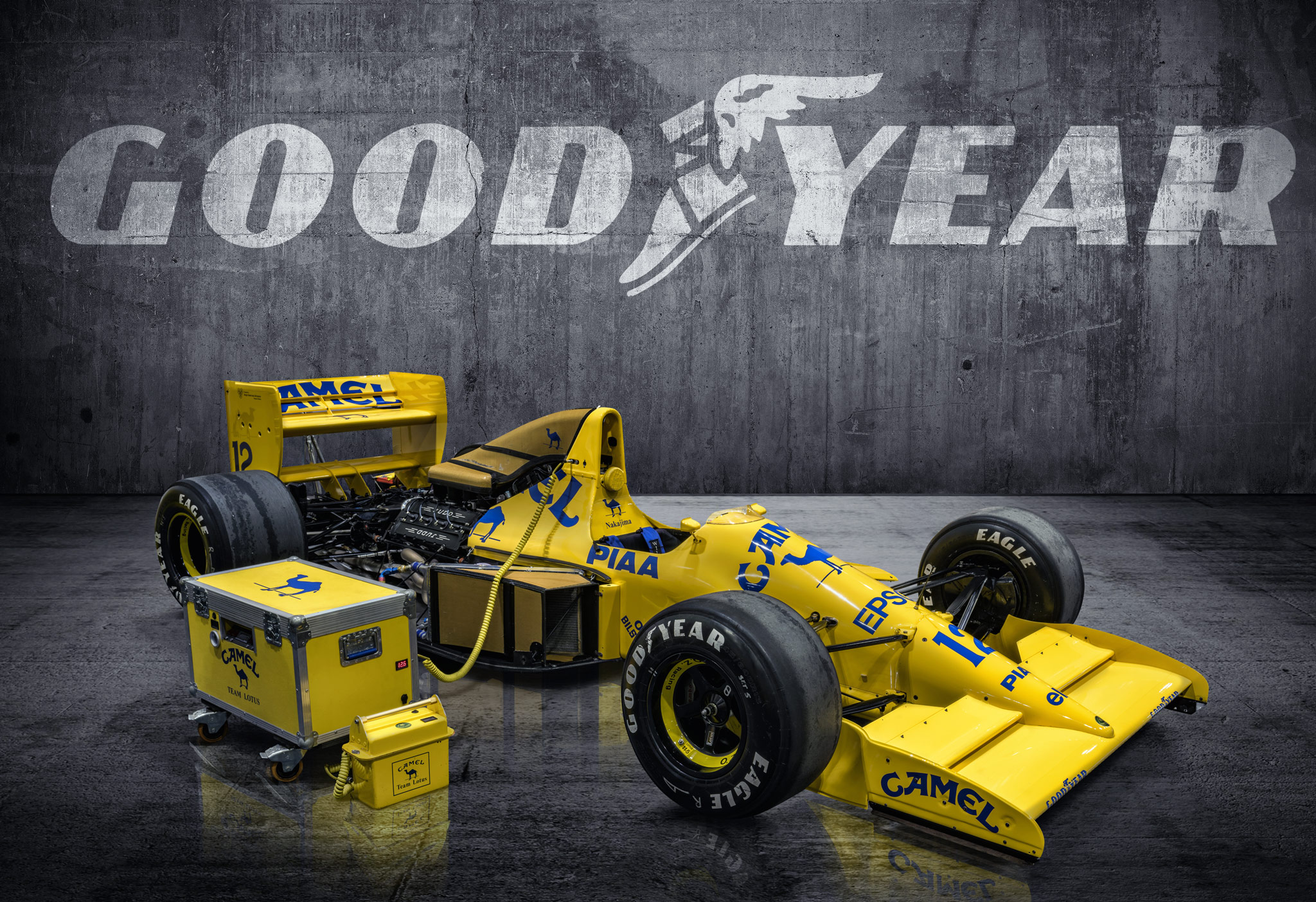 Formula Motorsport Photography by automotive Photographer Dean Wright Automotive
